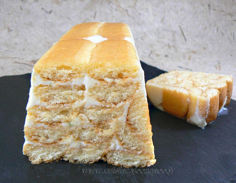 Charlotte façon cake aux deux citrons fin2