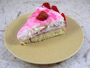 Tiramisu aux fraises fin2