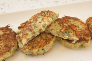 galettes-courgettes-poulet_mamouandco