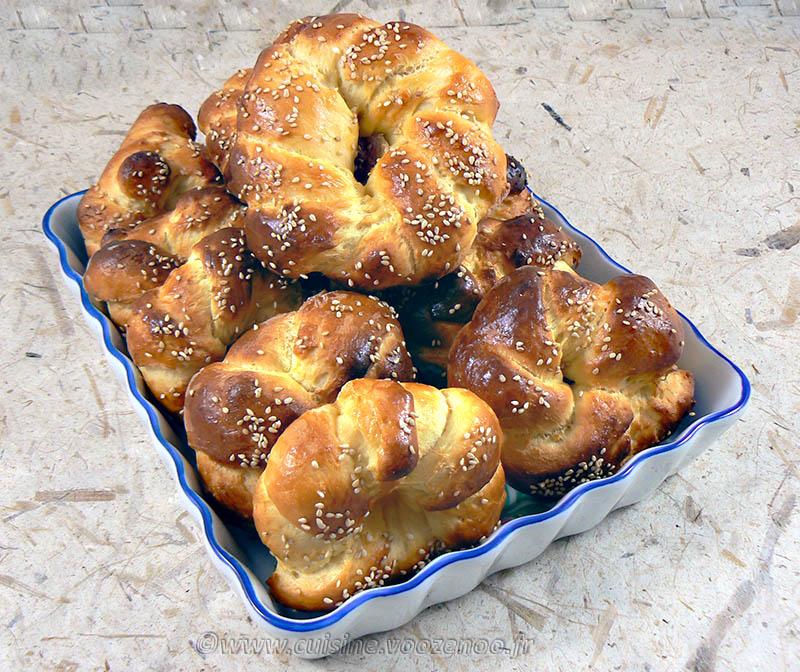 Petits pains portugais au lait concetre sucre fin2