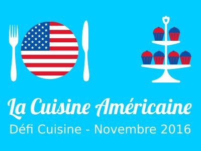 defi-cuisine-americaine-400×300