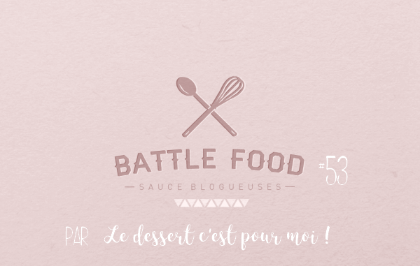 Battle food 53