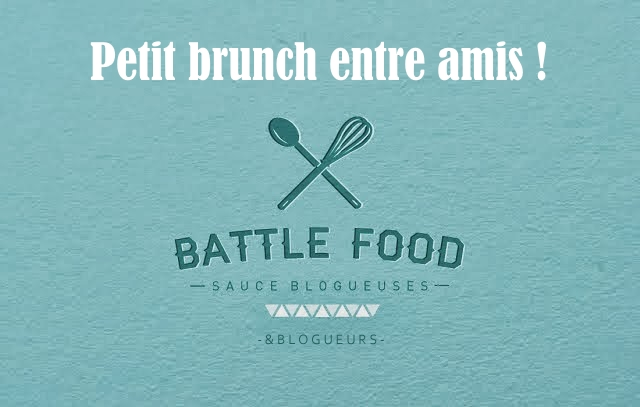 battle-food-brunch