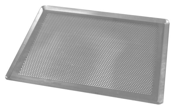plaque-perforee-de-buyer-6340-600×600