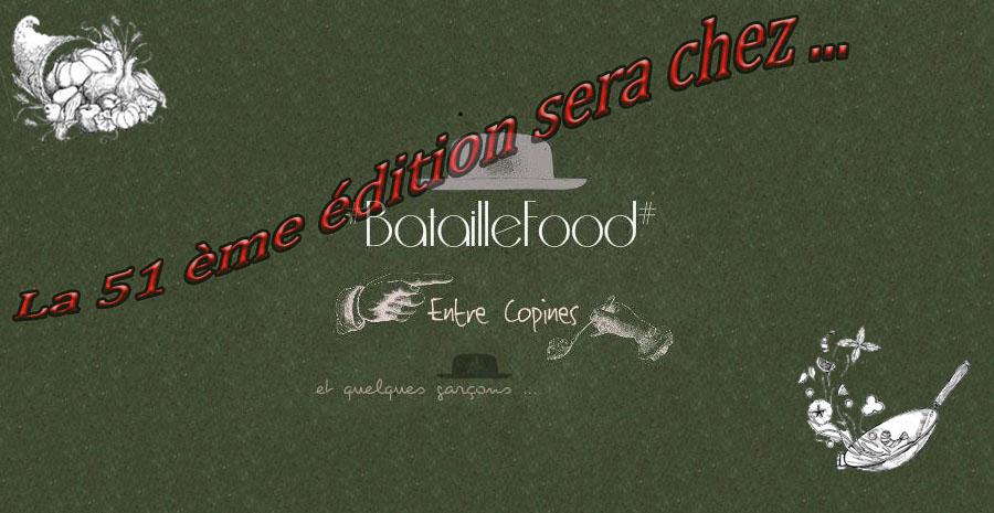 Bataillefood50-2