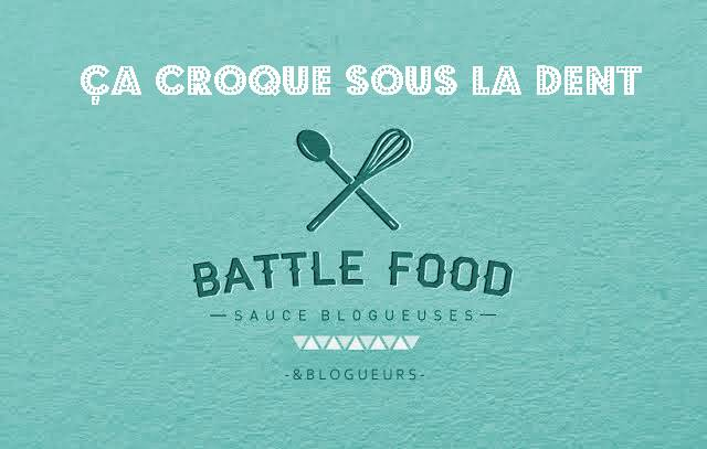 logo-battle-food-57