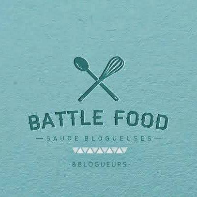 Battle food