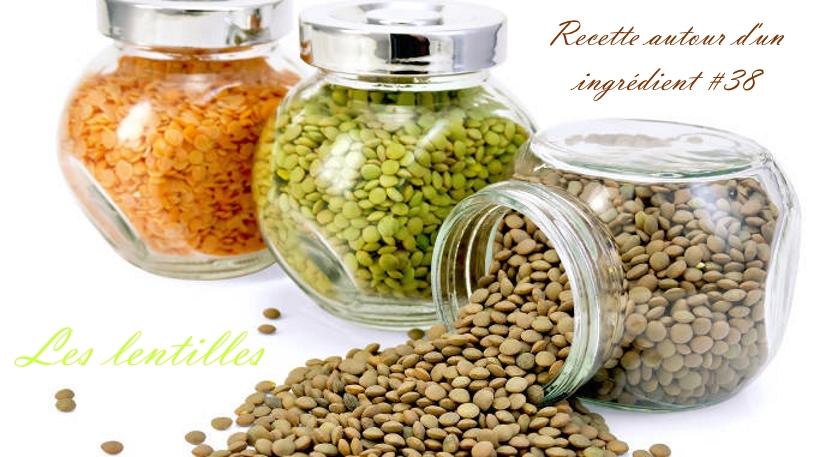 logo-recette-autour-dun-ingrédient38