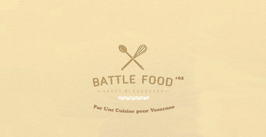 battlefood62nath
