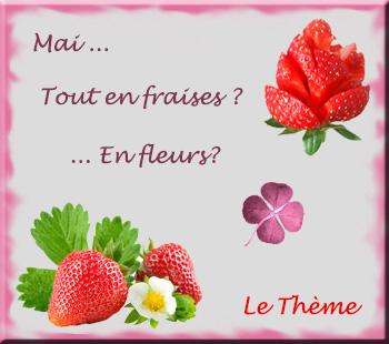 fraisesfleurs-letheme