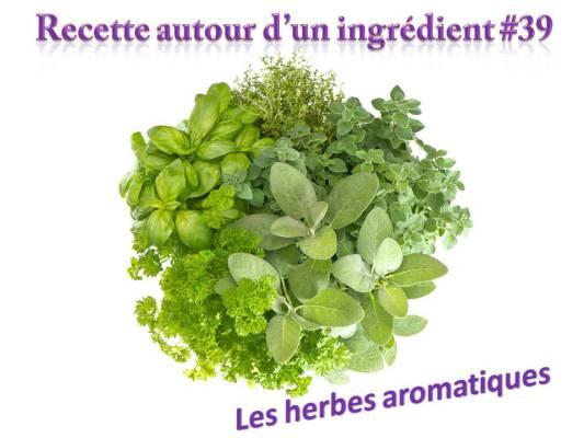 recette-autour-dun-ingrc3a9dient-39