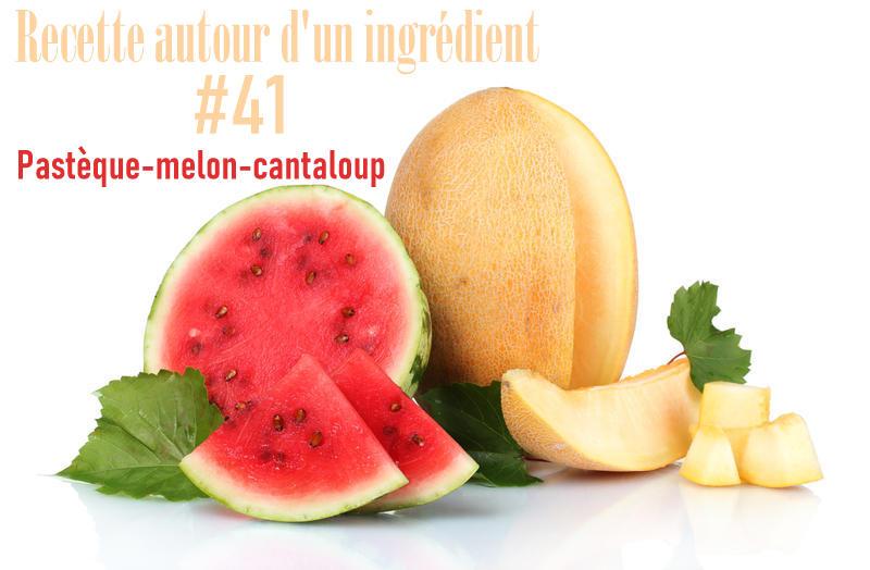 pasteque-melon-cantaloup