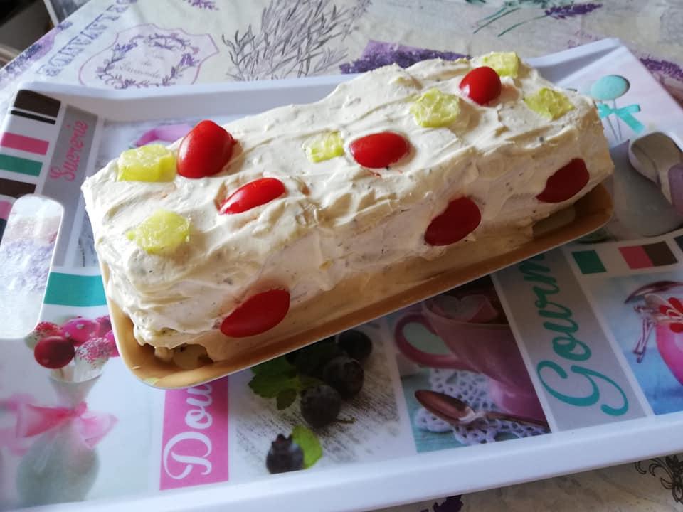 sandwich cake4