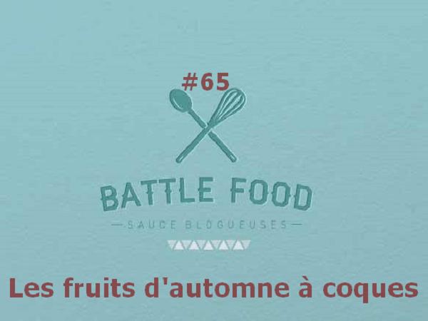 battle-food-65-149ko-famoh