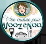 logo_vzn02