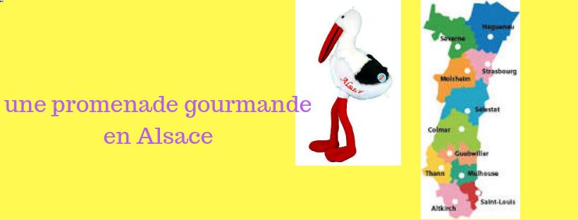 ob_459d55_une-promenade-en-alsace