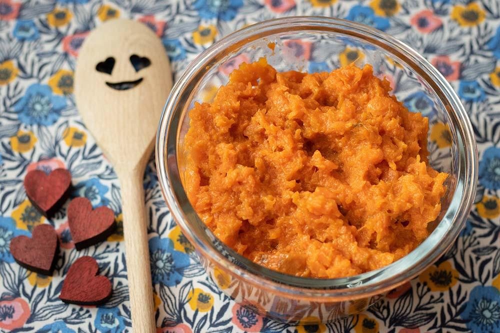 yolandePuree-de-patate-douce-la-vraie-recette-americaine