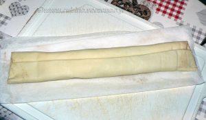 Palmiers aux saveurs pain d'épices etape3