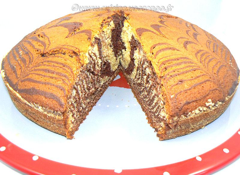 Zebra Cake fin1