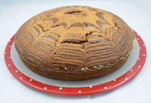 Zebra Cake fin2
