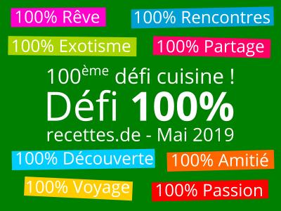defi-100-pour-cent.400×300