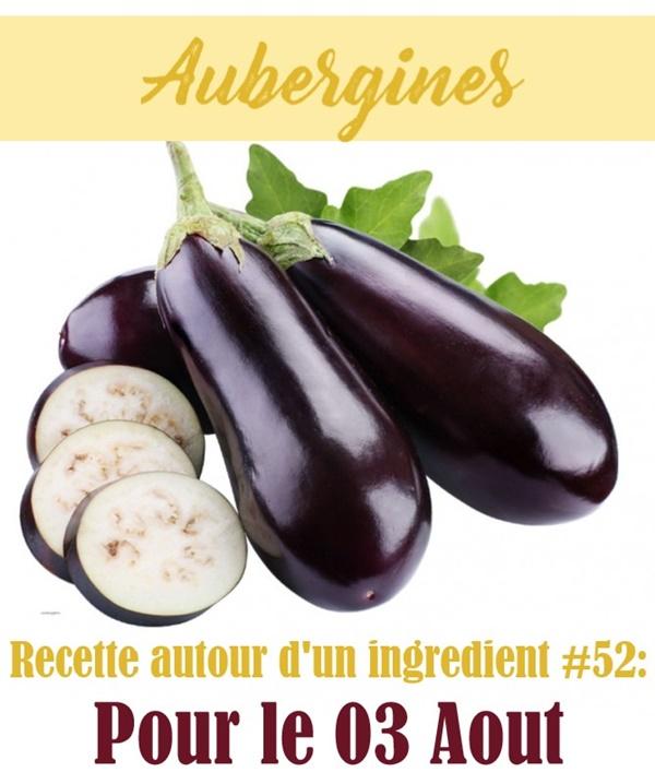 aubergine11