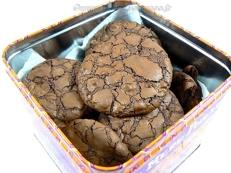 Cookies Brownies fin3