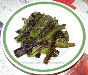 Lasagne de poulet et légumes d'été etape3