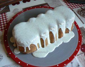 Cake infiniment vanille de Pierre Hermé fin