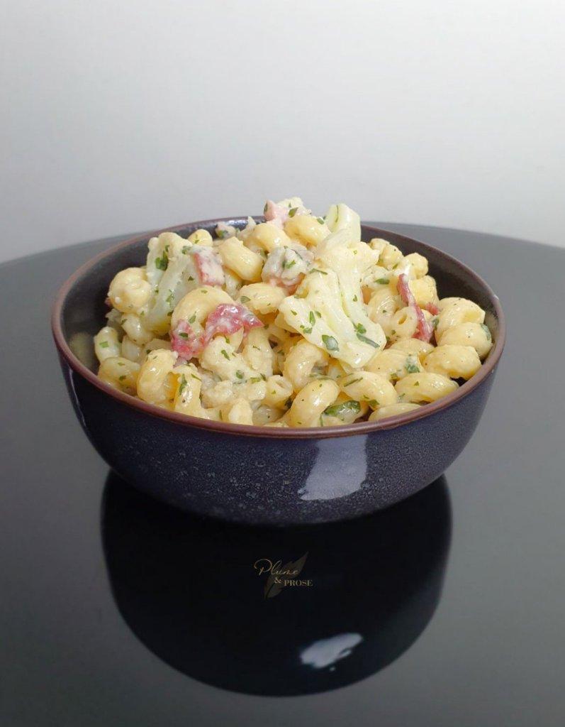 sofia one pot pasta