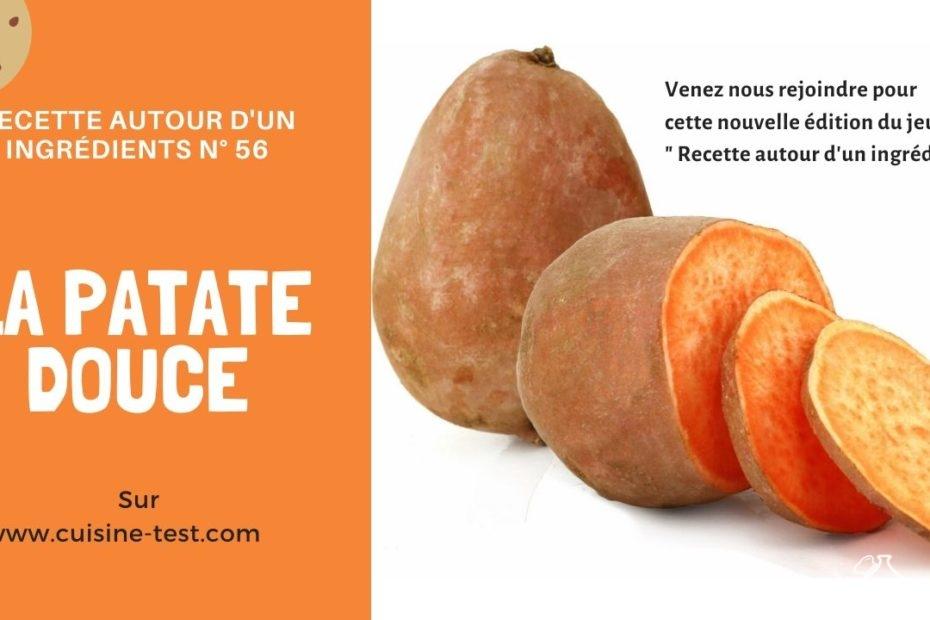 recette-autour-dun-ingrédient-930×620