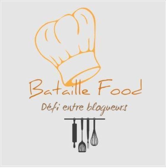 ob_a2cb90_capture-battle-food.JPG-1