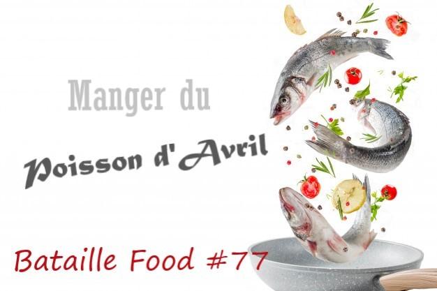 bataille-food-77-manger-du-poisson-davril