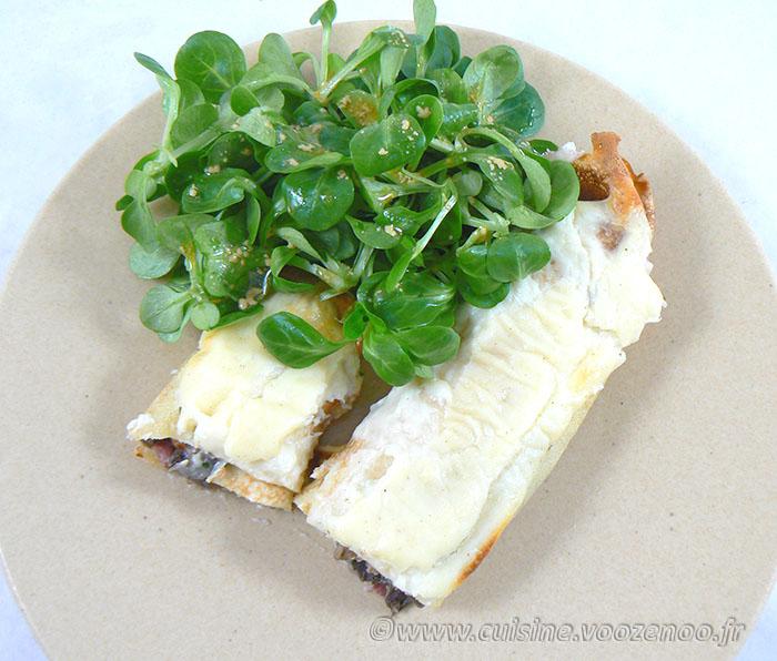 Crêpes farcies aux champignons et lardons fin2