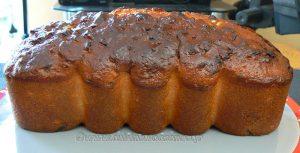 Cake passion fin3