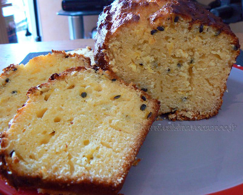 Cake passion fin4
