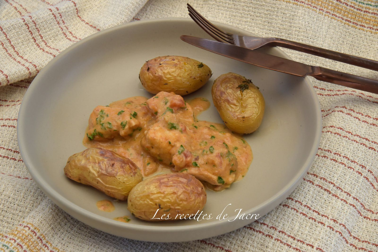 jacqueline-poulet-au-paprika