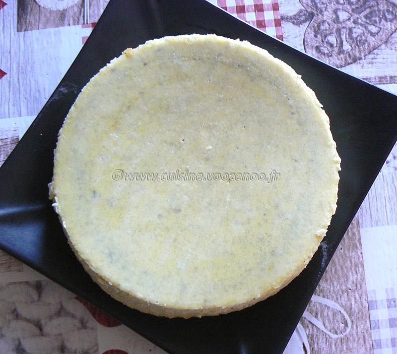 Cheesecake japonais fin2