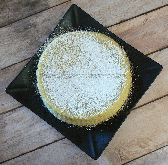 Cheesecake japonais fin3