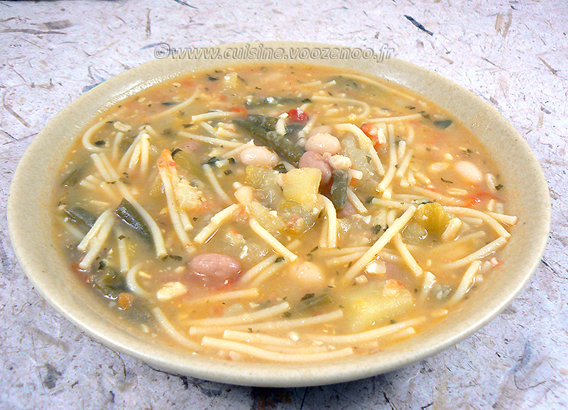 Soupe au pistou fin2