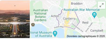 canbera capitale australie3