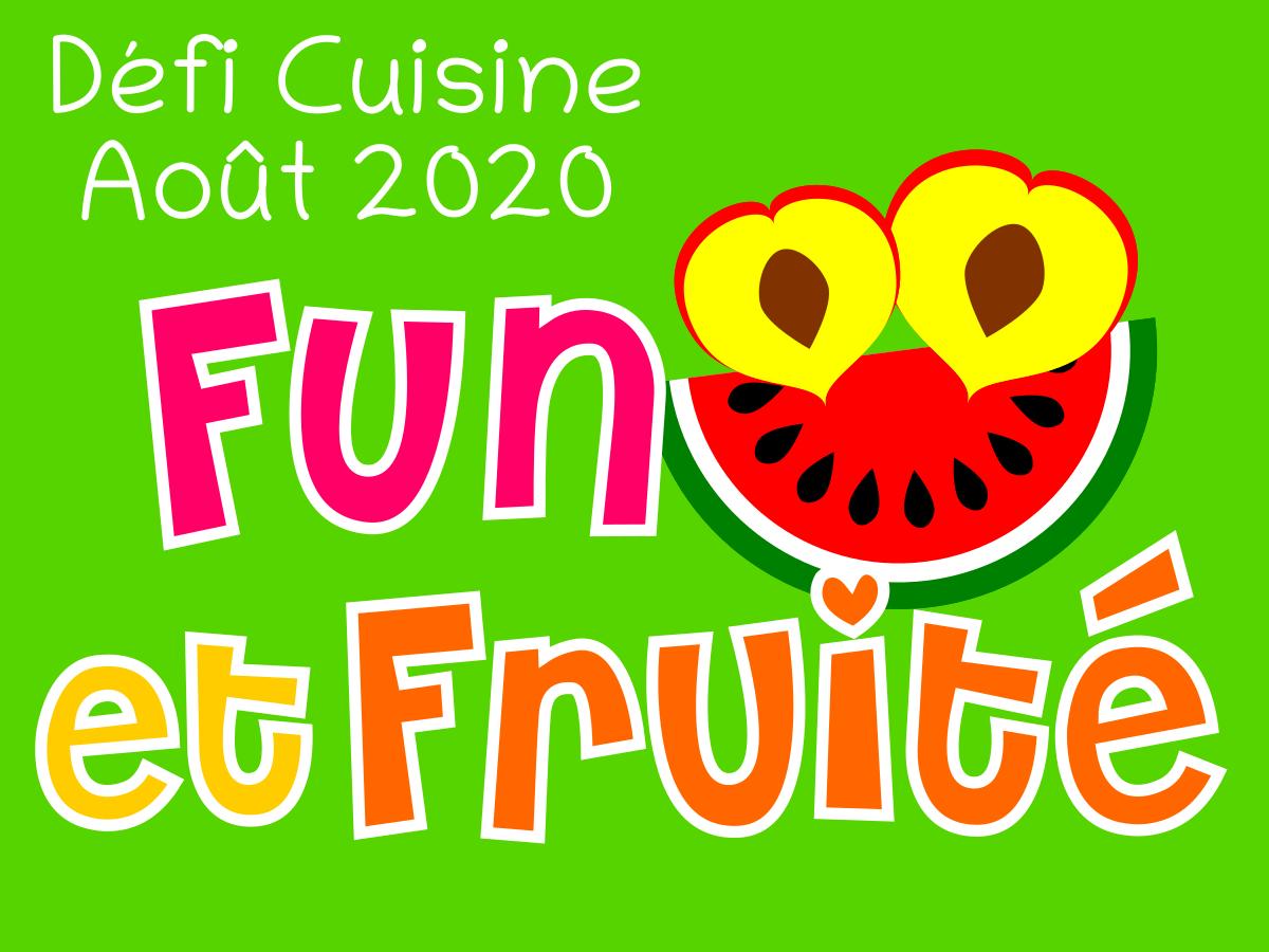 defi-fun-et-fruite.1200×900