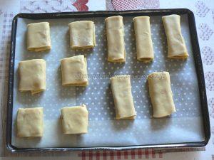 Biscuits façon Kango etape6