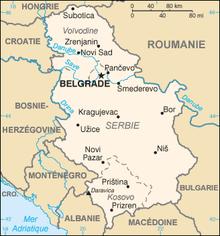 Image_Serbia-CIA_WFB_Map_fr