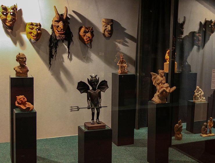 devils-museum-kaunas-photo-by-ivan-kralj-12
