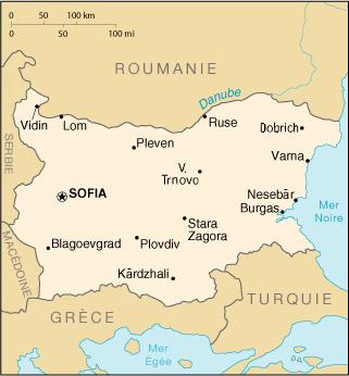 Bu-map_FR