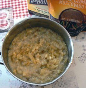 Tartelettes banane Mauricienne etape2