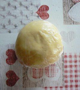Tartelettes banane Mauricienne etape6