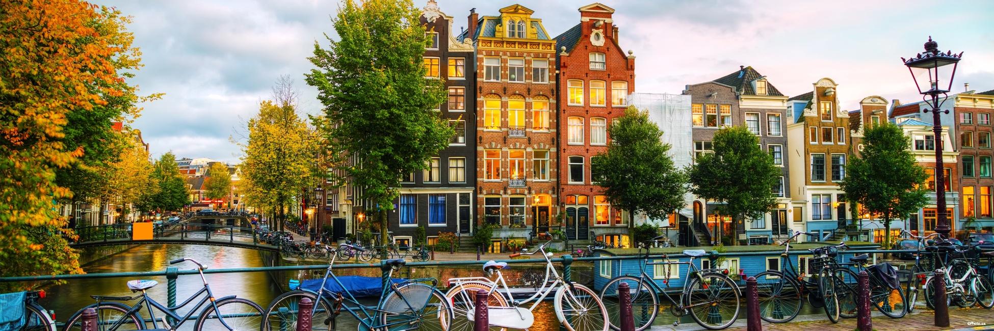 pays-bas-elbe-amsterdam-photoua