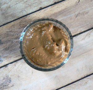 Hopjesvla, la crème dessert hollandaise fin2